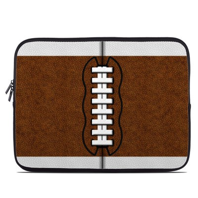 Laptop Sleeve - Football