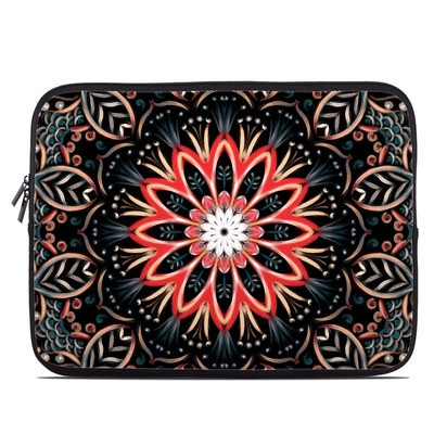 Laptop Sleeve - Formosus