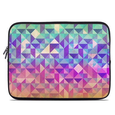 Laptop Sleeve - Fragments