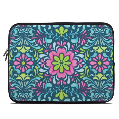 Laptop Sleeve - Freesia