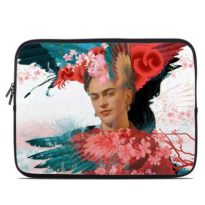Laptop Sleeve - Frida