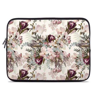 Laptop Sleeve - Frida Bohemian Spring