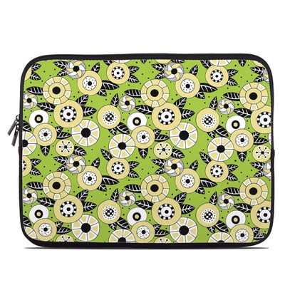 Laptop Sleeve - Funky