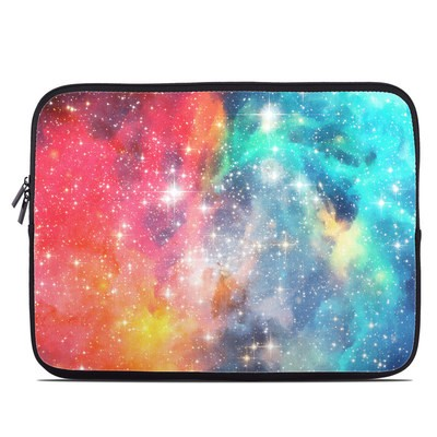 Laptop Sleeve - Galactic
