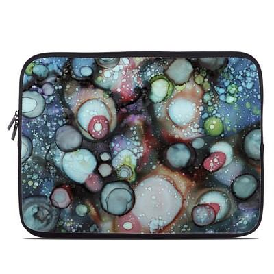 Laptop Sleeve - Galaxy A