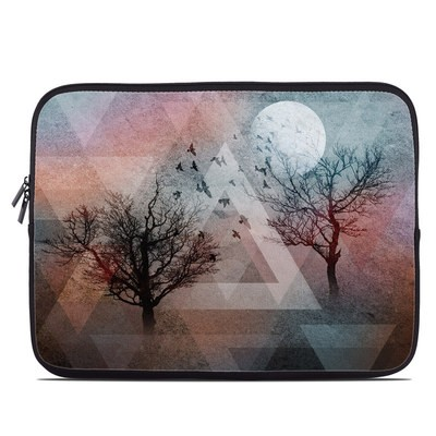 Laptop Sleeve - Gateway