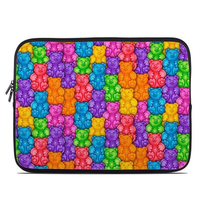 Laptop Sleeve - Gelly Bears