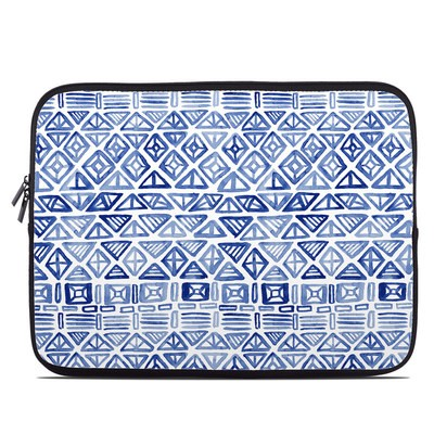 Laptop Sleeve - Gem Geo
