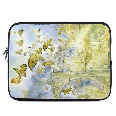 Laptop Sleeve - Gemini