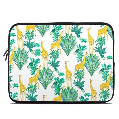 Laptop Sleeve - Girafa