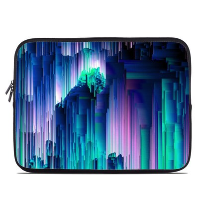 Laptop Sleeve - Glitch Trip