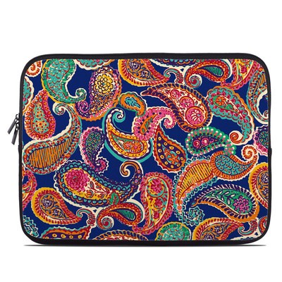 Laptop Sleeve - Gracen Paisley