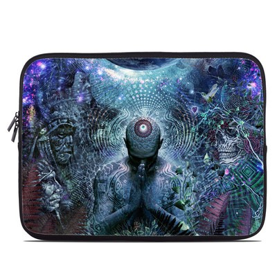 Laptop Sleeve - Gratitude
