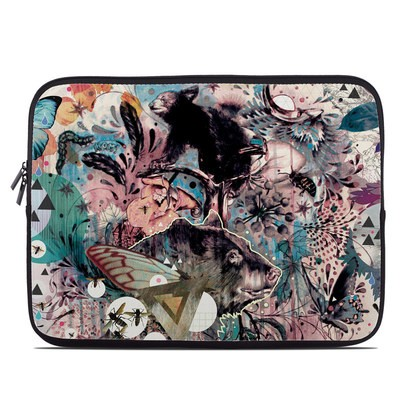 Laptop Sleeve - The Great Forage