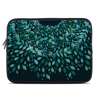 Laptop Sleeve - Growth