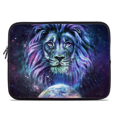 Laptop Sleeve - Guardian