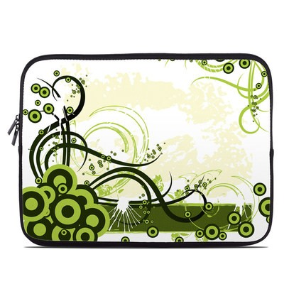 Laptop Sleeve - Gypsy