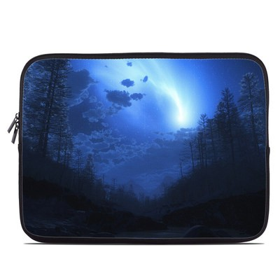 Laptop Sleeve - Harbinger