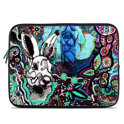 Laptop Sleeve - The Hare