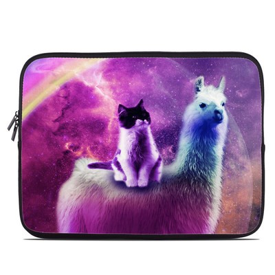 Laptop Sleeve - Harmonious