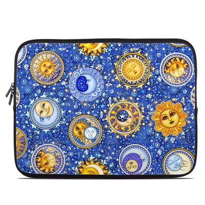 Laptop Sleeve - Heavenly
