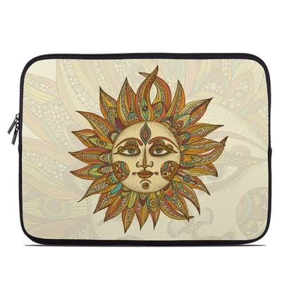 Laptop Sleeve - Helios