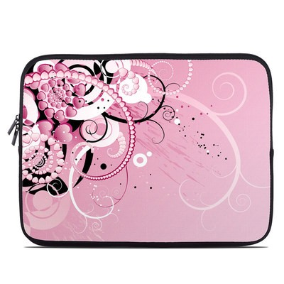 Laptop Sleeve - Her Abstraction