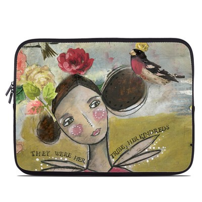 Laptop Sleeve - Her Tribe