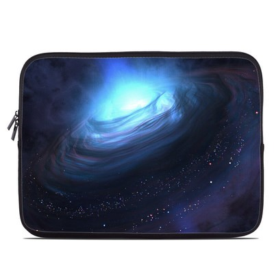 Laptop Sleeve - Hidden Forces