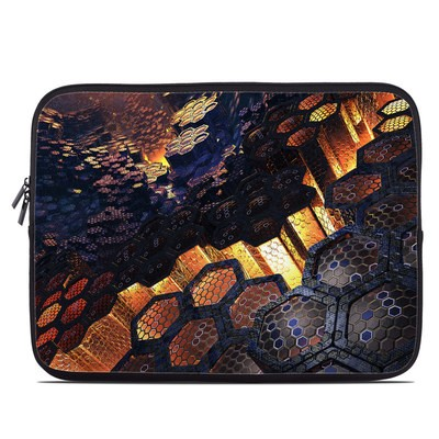 Laptop Sleeve - Hivemind