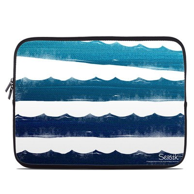 Laptop Sleeve - Horizon Lines
