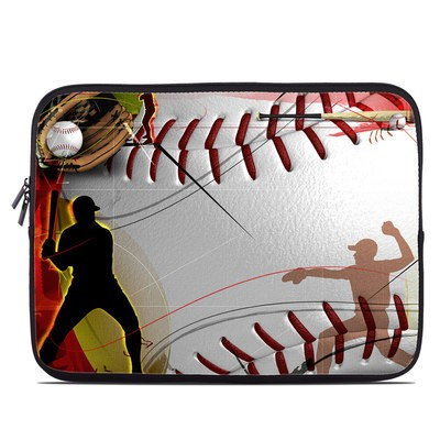 Laptop Sleeve - Home Run