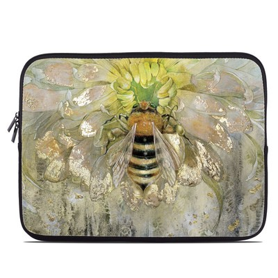 Laptop Sleeve - Honey Bee