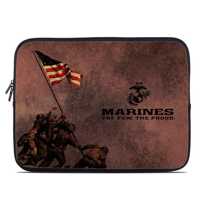 Laptop Sleeve - Honor