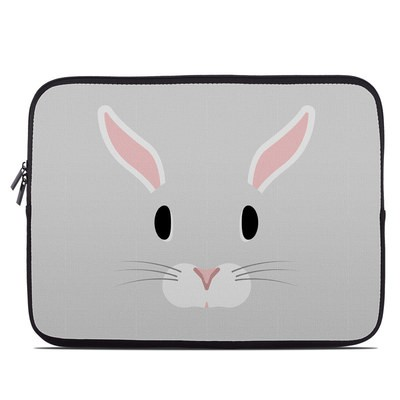 Laptop Sleeve - Hops the Bunny