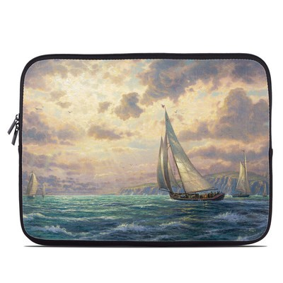 Laptop Sleeve - New Horizons