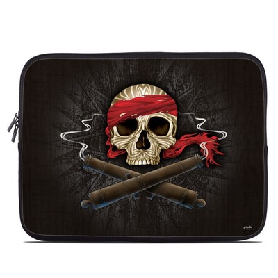 Laptop Sleeve - High Seas Drifter