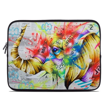 Laptop Sleeve - Headspring