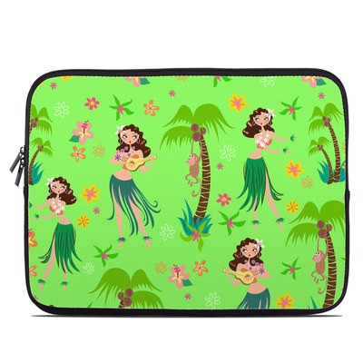 Laptop Sleeve - Hula Honey