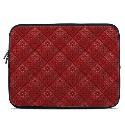 Laptop Sleeve - Humidor