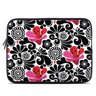 Laptop Sleeve - Hawaiian Punch