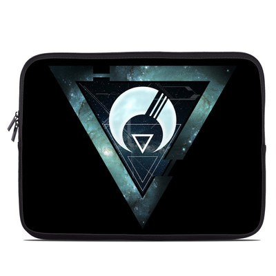 Laptop Sleeve - Hyperion