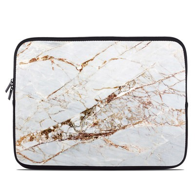 Laptop Sleeve - Hazel Marble