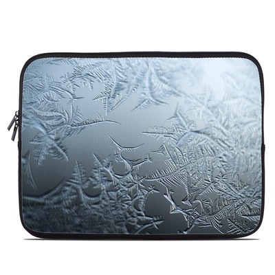 Laptop Sleeve - Icy