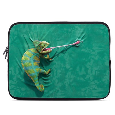 Laptop Sleeve - Iguana