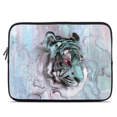 Laptop Sleeve - Illusive by Nature