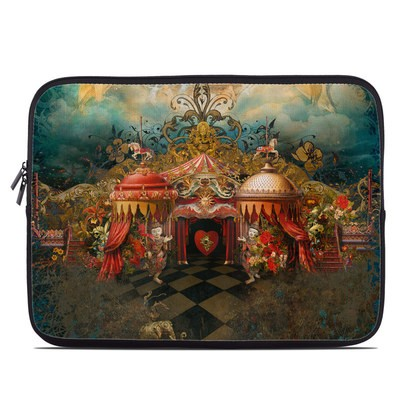 Laptop Sleeve - Imaginarium
