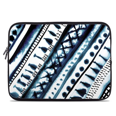 Laptop Sleeve - Indigo