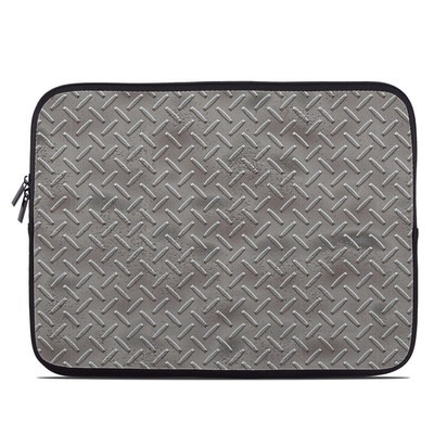 Laptop Sleeve - Industrial