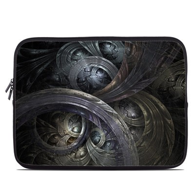 Laptop Sleeve - Infinity